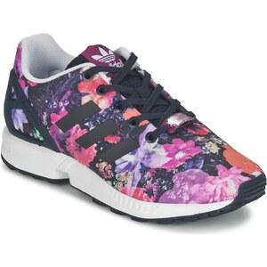 adidas Chaussures enfant ZX FLUX K