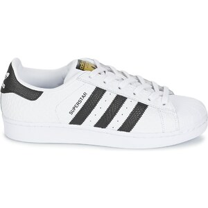adidas Chaussures SUPERSTAR ANIMAL
