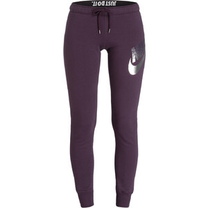 Nike Sweatpants RALLY