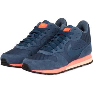 Nike Sneaker MD RUNNER 2 MID