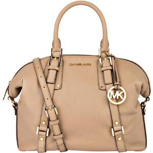 MICHAEL KORS Handtasche BEDFORD