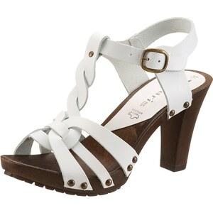 TAMARIS High Heel Sandalette