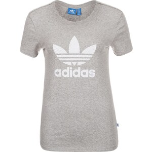 adidas Originals Slim T-Shirt Damen