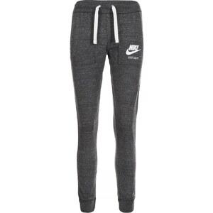 Nike Sportswear Gym Vintage Trainingshose Damen