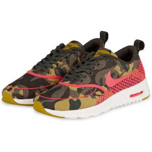 Nike Sneaker AIR MAX THEA PREMIUM JACQUARD