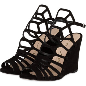 UNISA Wedges WAFLE