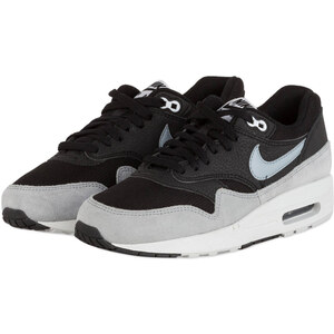 Nike Sneaker AIR MAX 1 ESSENTIAL schwarz