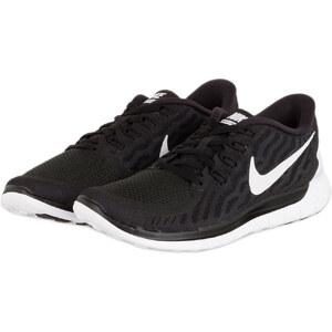 Nike Laufschuhe FREE 5.0