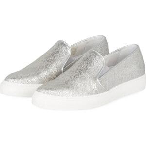 BRONX Slip-On-Sneaker