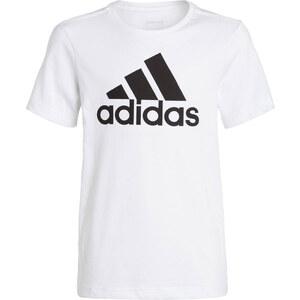 adidas T-Shirt ESSENTIALS LOGO TEE