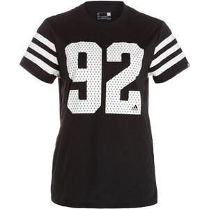 adidas T-Shirt ADIXXX