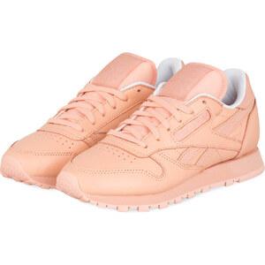 Reebok Sneaker CLASSIC LEATHER SPIRIT