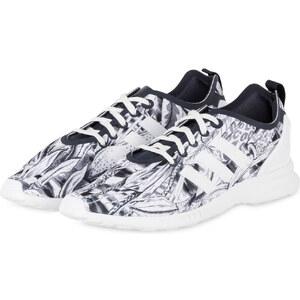 adidas Originals Sneaker ZX FLUX SMOOTH
