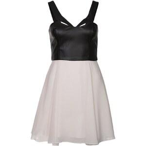 BCBGeneration Cocktailkleid / festliches Kleid blushcom