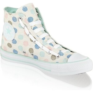 CT AS Converse multicolor