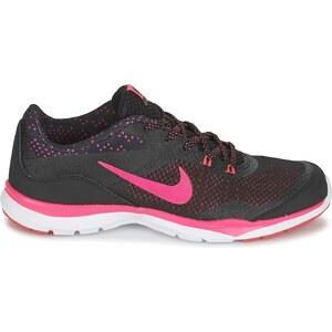 Nike Chaussures FLEX TRAINER 5 PRINT W