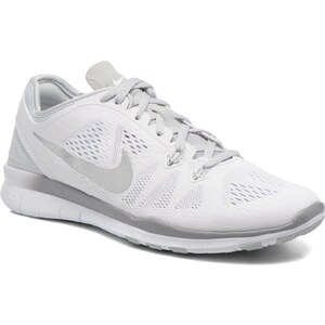 Wmns Nike Free 5.0 Tr Fit 5 par Nike