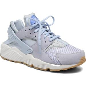 Nike - W Air Huarache Run Txt - Sneaker für Damen / lila