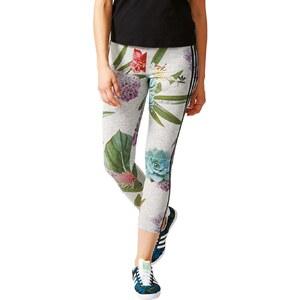 Adidas Originals Adidas Leggings Women TRAIN C LEGGING AJ8879 Mehrfarbig Size 40