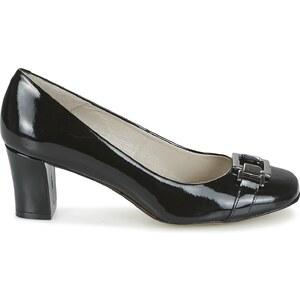 Perlato Chaussures escarpins SOLLANA