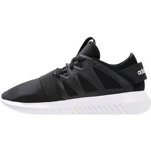 adidas Originals TUBULAR VIRAL Sneaker low core black/chalk white