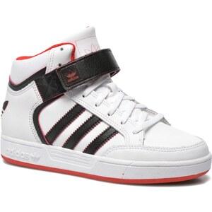 Varial Mid J par Adidas Originals