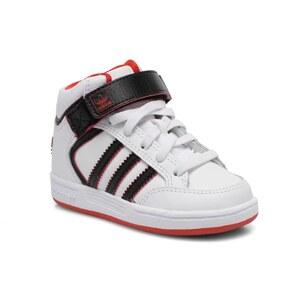 Varial Mid I par Adidas Originals