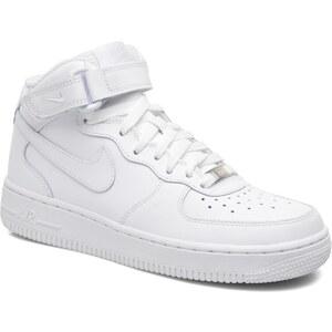 Air Force 1 Mid (Gs) par Nike