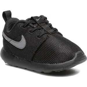 Nike Roshe One (Tdv) par Nike