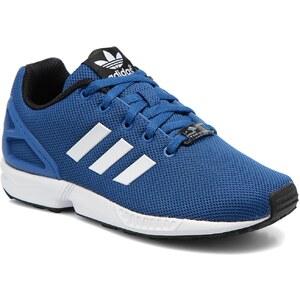 Zx Flux K par Adidas Originals