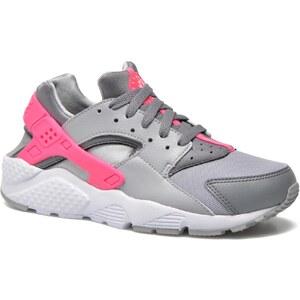 Nike Huarache Run (Gs) par Nike