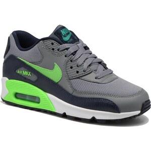 Air Max 90 Mesh (Gs) par Nike