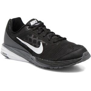 Tri Fusion Run (Gs) par Nike
