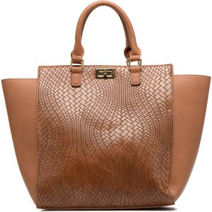 Thelma Shopping bag par Pieces