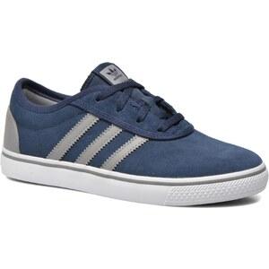 Adiease J par Adidas Originals