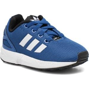 Zx Flux El I par Adidas Originals