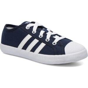 San Remo K par Adidas Originals - 20 %