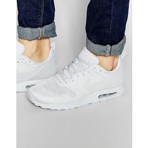 Nike - Air Max Tavas 705149-022 - Sneakers - Grau