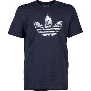adidas T-shirt MAGIC CAMO