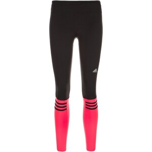 adidas Performance Response Lauftight Damen