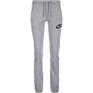 Nike Sportswear Rally Trainingshose Damen