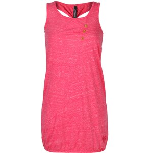 Alife & Kickin CAMERON Dress