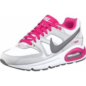 Nike Sneaker »Air Max Command GS«