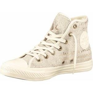 Converse CTAS Sequins Sneaker