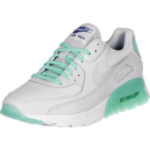 Nike Air Max 90 Ultra Essential W Schuhe platinum
