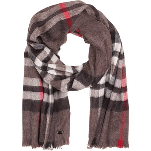 FRAAS Wolle/Cashmere-Schal