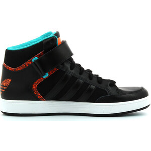 adidas Chaussures Varial Mid