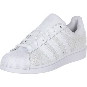 adidas Superstar W chaussures ftwr white