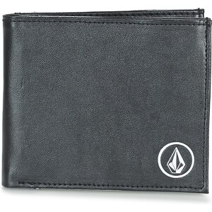 Volcom Portefeuille CORPS