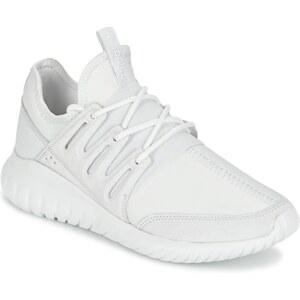 adidas Chaussures TUBULAR RADIAL